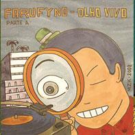 OLHO VIVO - PART 1